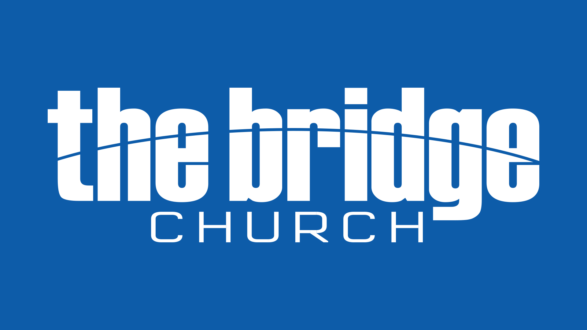 The Bridge Church | Linwood